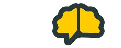 cropped-logo-pdf.jpg